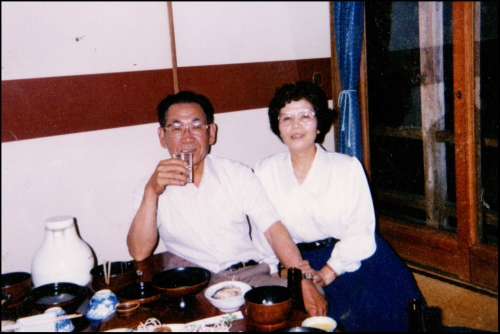 Mom & Dad 6-6-1990smfinal