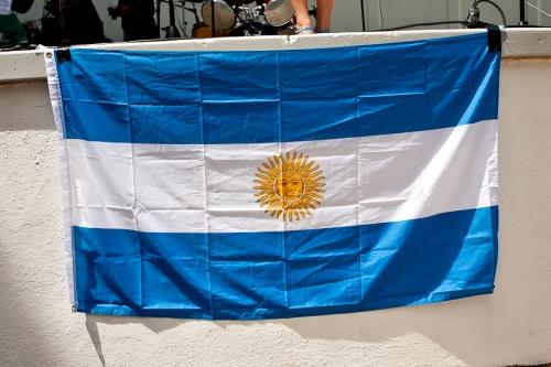 Argentina009LR